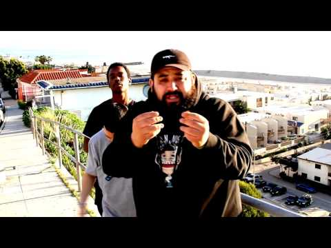 Dr Domo Money Wont Be There (Prod  By JripJrop@tha7)[Director  Muzic King]
