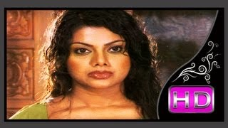 Inbanila: Nirmala Aunty Sharing Her Feelings | Tamil cinema