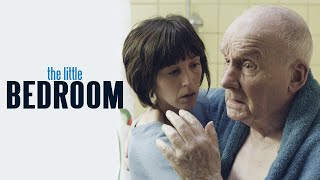 The Little Bedroom Official Movie Trailer