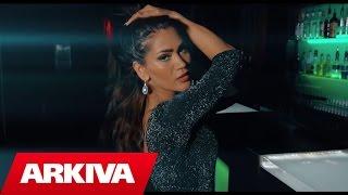 ARVIN & SHAHIN - DAST DAST QATAGHANI (Official Video HD)