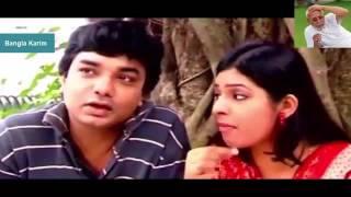 Noakhali vs Rajshahi  'নোয়াখালী বনাম রাজশাহী' by ATM Sam###Bangla New Full Natok Hd video