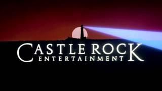 Castle Rock Entertainment first logo