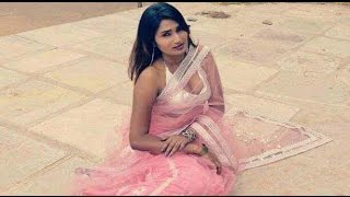 Item Actress Swathi Naidu Unseen Romantic Spicy Bikini Stills Slide Show