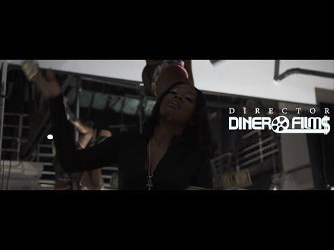 Xxx Mp4 Jay Gudda Ridin Flithy Official Video Shot By DineroFilms 3gp Sex