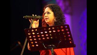 Assamese classical &  modern songs
