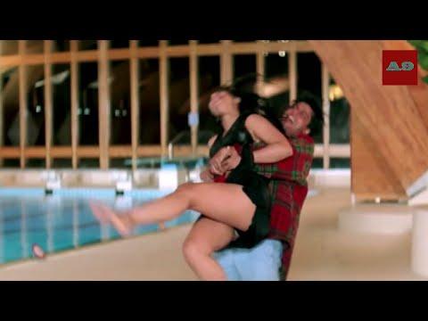Xxx Mp4 Kajol Hottest Rare Movie Scene 3gp Sex
