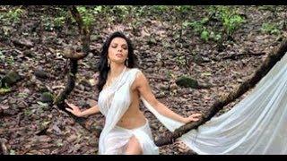 Sherlyn Chopra said I wanted to have sex Kamasutra 3D director Rupesh Paul ...
