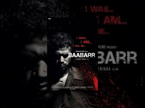 Xxx Mp4 Baabarr 2009 Official Full Movie 3gp Sex