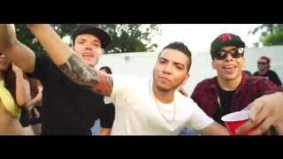 MC DAVO - VIDEO OFICIAL ¨LA PROPUESTA¨ FT SMOKY