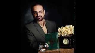 Mohammad Esfahani   Ye Tike Zamin   YouTube