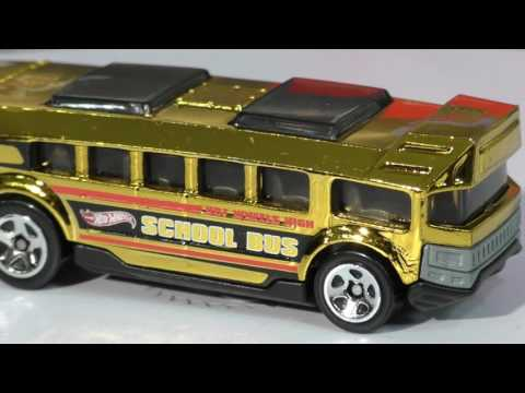 Xxx Mp4 2016 Hot Wheels N Case Hot Wheels High School Bus 3gp Sex