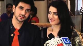 Meri Aashiqui Tum Se Hi-20th February 2016 Full Uncut Episode On Location Serial News 2016