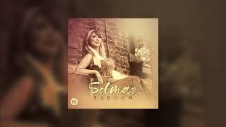 Solmaz - Baroon OFFICIAL TRACK | سولماز - بارون