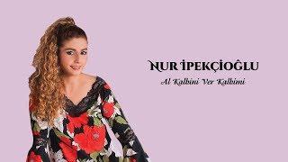 En Güzel Türküler / Karışık Hareketli Oyun Havaları - Nur İpekçioğlu - Kaynayan Kazan