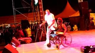 KIPEPEO JAGUAR KENYAN MUSIC 2013)