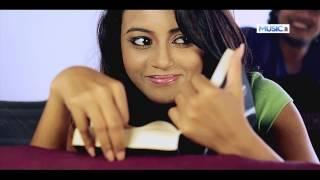 Ra Ahase - Billy Fernando - new sinhala video song
