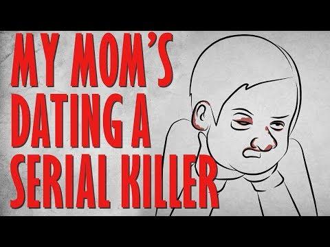 MOM SHE TRIED TO KILL ME Elizabeth Wettlaufer True Story Time Something Scary Snarled