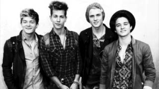 I Found A Girl–The Vamps Lyrics