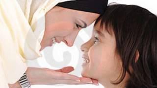 Maa Baap Ke Mohabat (Urdu Naat)