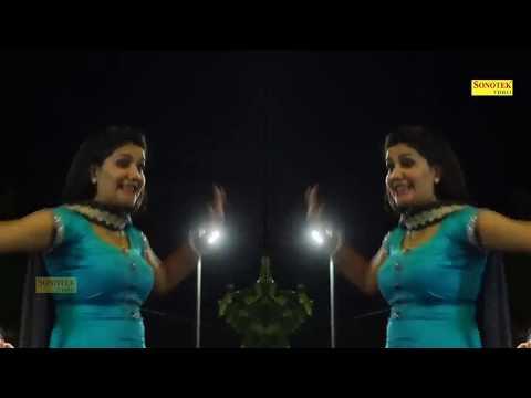 Xxx Mp4 Sapna Choudry New Super Hot Song Dance Haryana Full Xxx Dance India Xxx Dance 3gp Sex