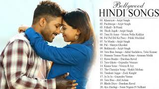 New Hindi Songs 2020 February / Top Bollywood Songs Romantic 2020 February / Best INDIAN Songs 2020