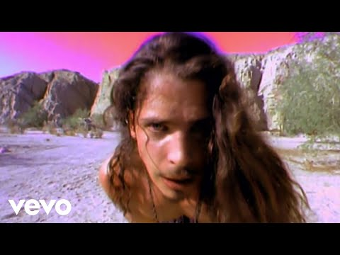 Xxx Mp4 Soundgarden Jesus Christ Pose Remastered Audio 3gp Sex