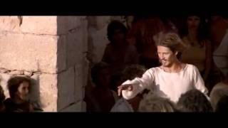 Jesus Christ Superstar (1973) Hosanna.wmv