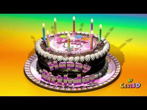 Xxx Mp4 HAPPY BIRTHDAY CAKE FREE DOWNLOAD 3gp Sex