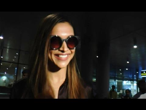 Xxx Mp4 Deepika Padukone Interview Padmavati Priyanka Chopra XXx The Return Of Xander Cage 3gp Sex