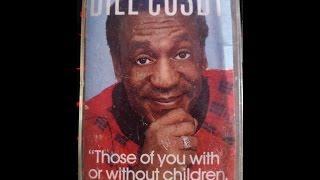Bill Cosby -