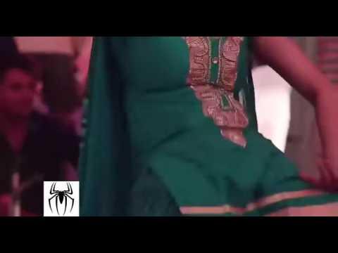 Xxx Mp4 Salwar Suit Me Sapna Ka Sexy Dance 3gp Sex