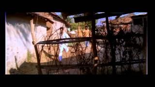 Gangaajal Theatrical Trailer 3
