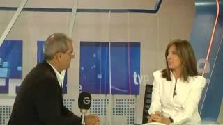 Ana Blanco Una entrevista TVE Una Guadix.tv.flv