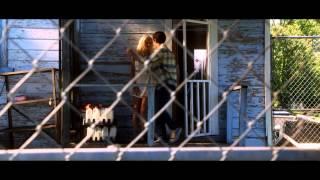 Carefull What You Wish For - CINEMA 21 Trailer