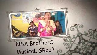 ਮੇਰੇ ਗੁਰੂ ਦਾ ਪੱਤਰ ਕੋੲੀ ਅਾੲਿਅਾ  ਵੇ ਦੱਸ ਭਾੲੀ ਡਾਕ ਵਾਲਿਆ  ਗਾੲਿਕ:- ਭੈਣ ਮਨਜੀਤ ਜੋਤੀ  ਵੱਲੋ:-iNSA BrotherS Mu