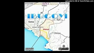 IBUGOYI  by SHIZZO ft BEXxX & PACIFICA (Prod. by YANG P BEATS)