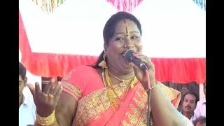 Tamil Record Dance 2016 / Latest tamilnadu village aadal padal dance / Indian Record Dance 2016  345