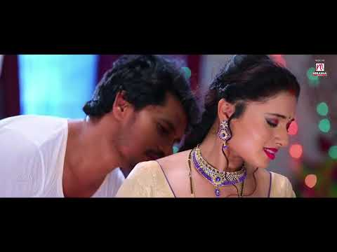 #HD VIDEO-NEW-Ghunghat Mein Ghotala   Bhojpuri Movie   Official Trailer mp4