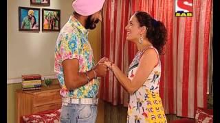 Taarak Mehta Ka Ooltah Chashmah - Episode 1480 - 20th August 2014