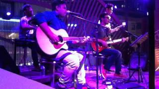 Aguner Din Shesh Hobe Ekdin  ( Cover By Autograph - The Band )
