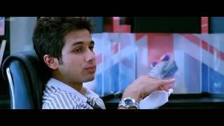 Chaska FULL SONG HD-Badmaash Company