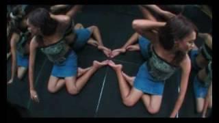 P.R.E.M.I Ravi Hans ft The OneStepAhead & Samitha from DiLisiDiLisi.com Original Video