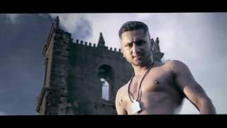 Copy of Yo Yo Honey Singh SATAN NEW HINDI SONG 2016 AJ
