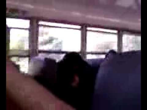 Xxx Mp4 Fun In The Bus 3gp Sex