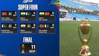 Aryan Khan New cricket song Josh - Mong Afghanan Yu