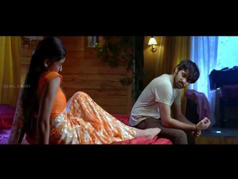 Xxx Mp4 Jagadam Mu Mu Mudhante Chedha Video Song Ram Isha 3gp Sex
