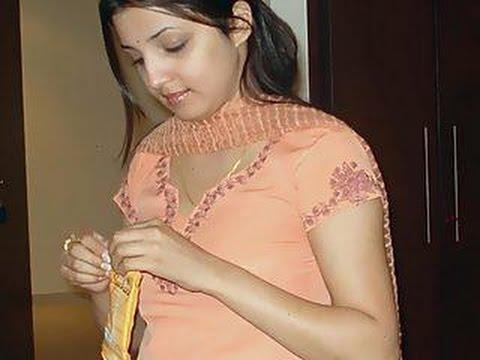 Xxx Mp4 Akka Kosam Chelleli Poratam Phone Talk Telugu Lovers Latest 3gp Sex