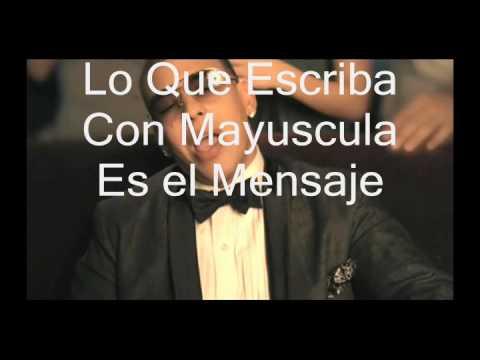 Daddy Yankee Mensajes Subliminales Curiosidad O Verdad