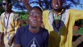 David Kalilani - Za Iyeyo ft. Suffix, Masomphenya, Black Flame, Yung B, Rhema & Tisu Eneya