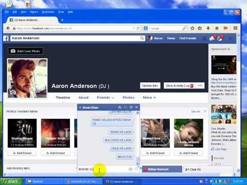 Xxx Mp4 Aman Khan Mulle Ki Chudai In Full Screen XD P 3gp Sex